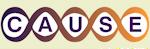 Consortium for the Advancement of Undergraduate Statistics Education