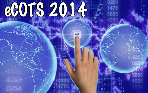 eCOTS 2014