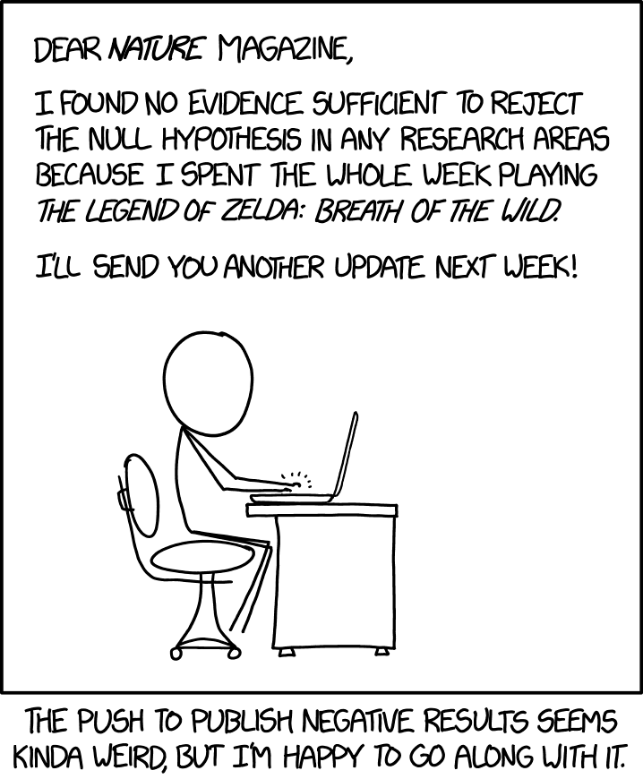 cartoon #2020 from xkcd.com