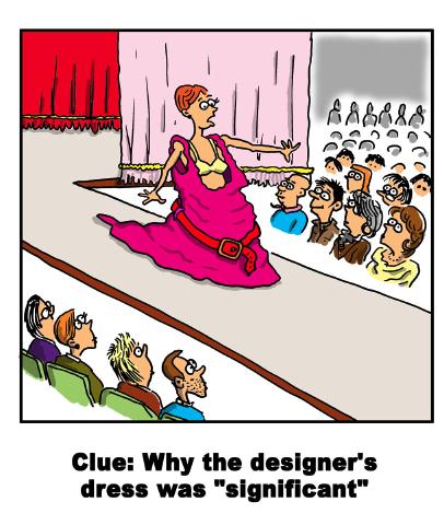 Web Designer Advancement Opportunities