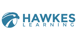 Hawkes Learning