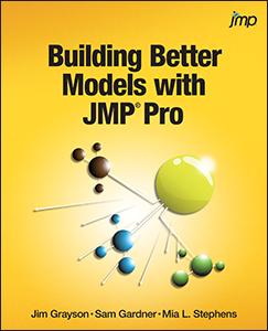 Building Statistical Models Such As Clv Models Propensity Models Segmentation