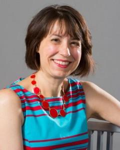 Erin Blankenship