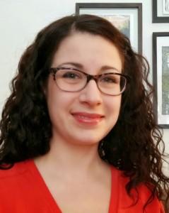 Kathryn Dobeck