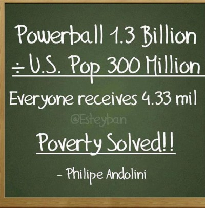 File:Powerball poverty.jpg