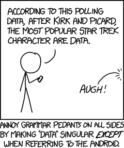 File:XKCD Data.png
