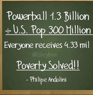 Powerball poverty.jpg