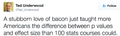 Bacon tweet.png
