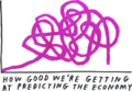 EconGraph.png